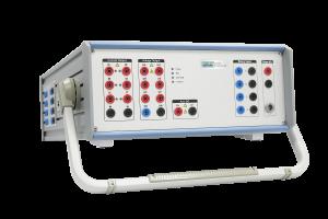 Universal Relay Test Kit (K3063i) – GREENWATT